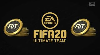FIFA 20 overpowered full-backs right-backs left-backs