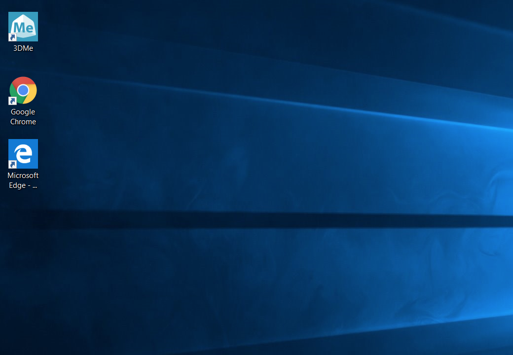 How to Make Desktop Shortcuts in Windows 10 | Laptop Mag
