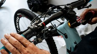 best mountain bike upgrades