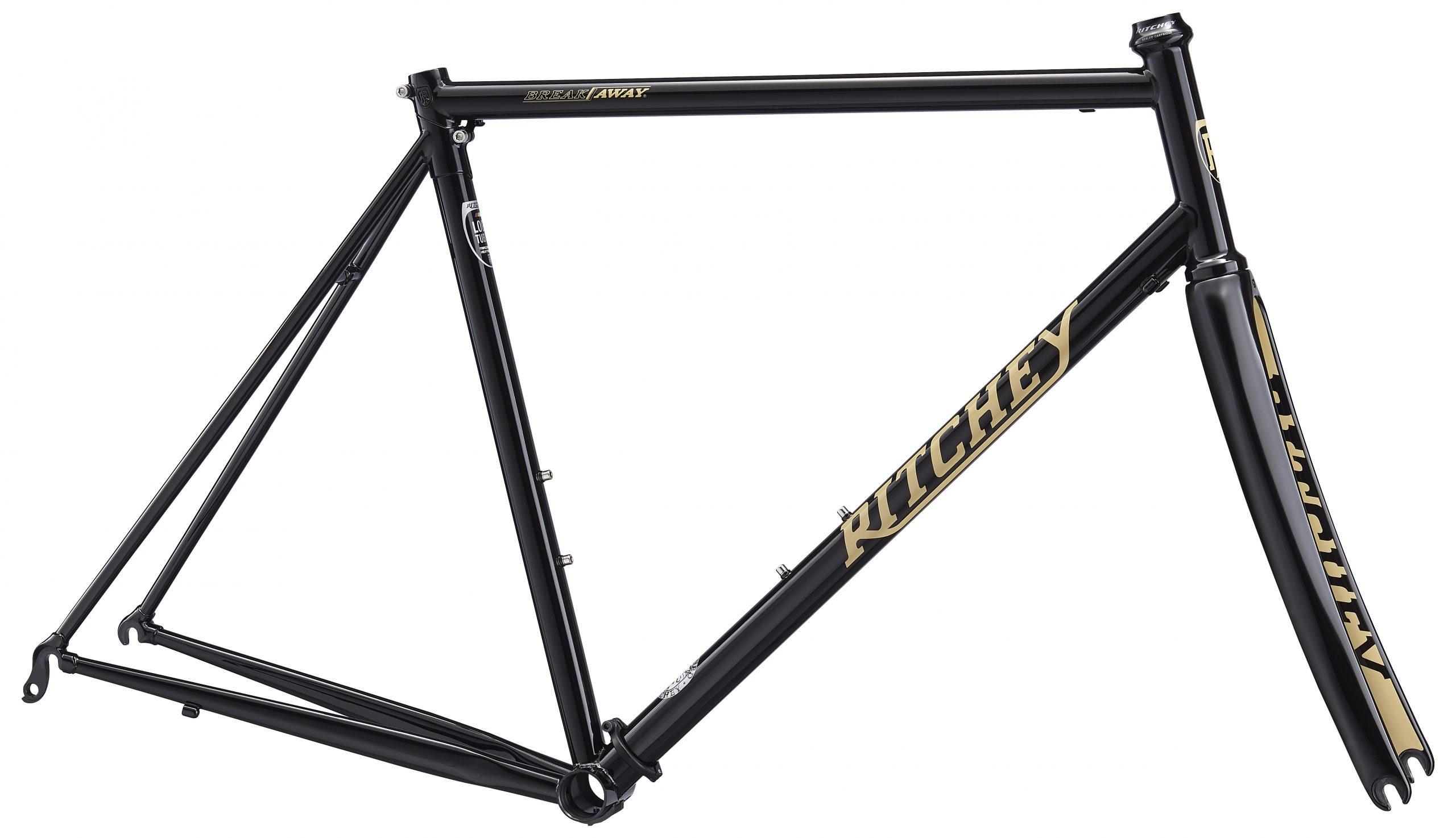 Ritchey-fietsen