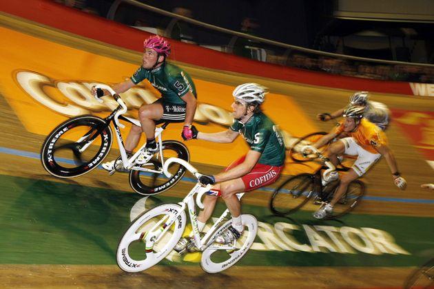 Wiggins & Cavendish Ghent