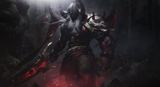 Riot is letting players keep League of Legends skin capsules