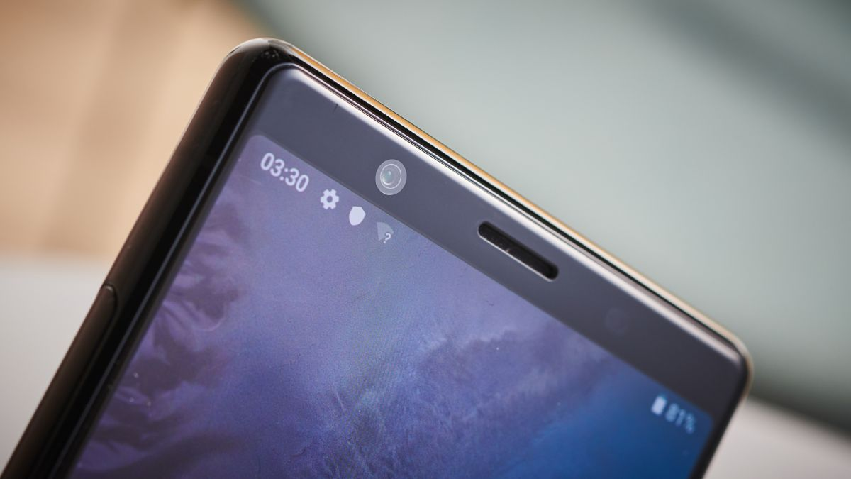 Only these two Sony phones will get the Android 10 update in 2019