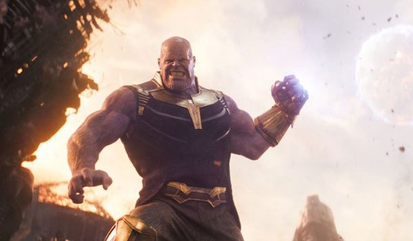 Wait, Could Avengers 4 Have A More Dangerous Villain Than Thanos?