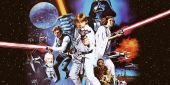 The Original Idea For Star Wars, According To George Lucas