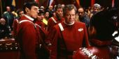 What Star Trek VI: The Undiscovered Country's Director Dislikes About The Movie