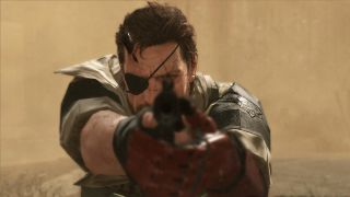 Metal Gear Solid 6 wish list and everything we know