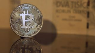 How to buy bitcoin anonymously well almost techradar no matter how you acquire bitcoins it will likely not be anonymous this section highlights a few options for acquiring bitcoins that are relatively ccuart Gallery