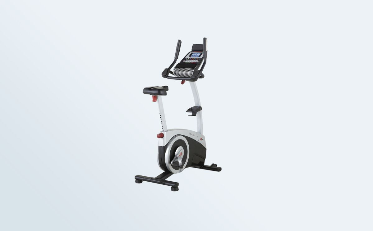 Best Exercise Bikes of 2019 - Stationary Bike Reviews