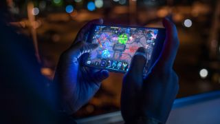 Get the Razer Phone 2 for its lowest ever price of $400 and