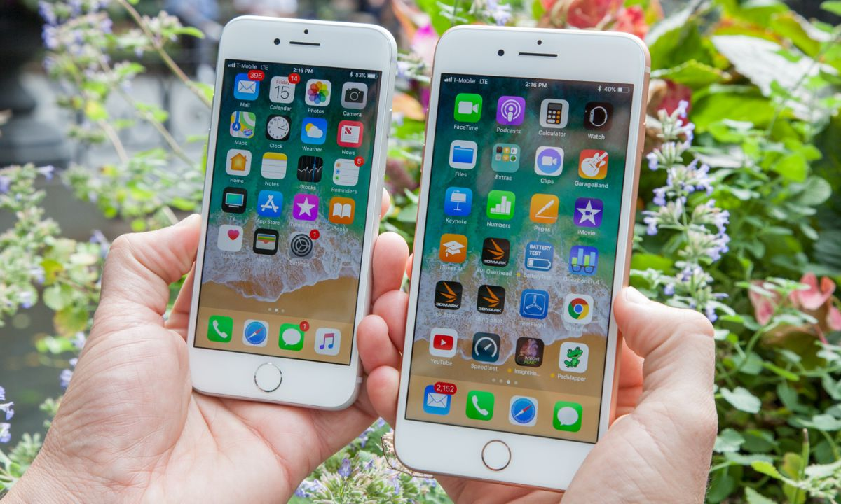 iPhone Buying Guide: Which Apple Phone Is Right for You? | Tom's Guide