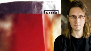 Steven Wilson on Nine Inch Nails' The Fragile