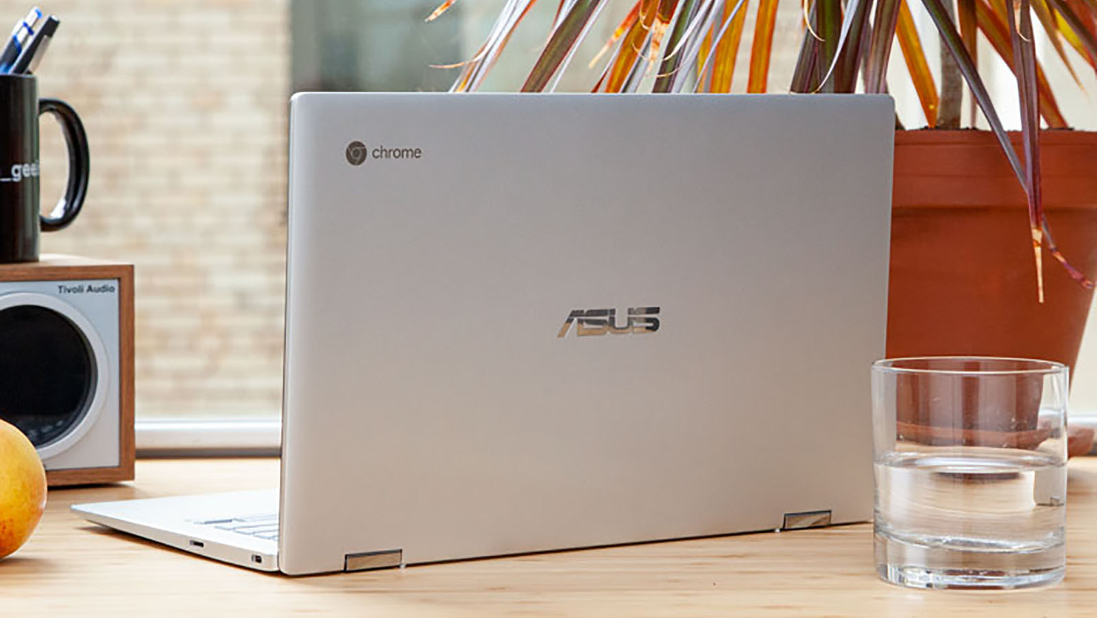 Best Chromebook Deals in August | Tom's Guide