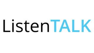 Listen Technologies Launches ListenTALK Globally