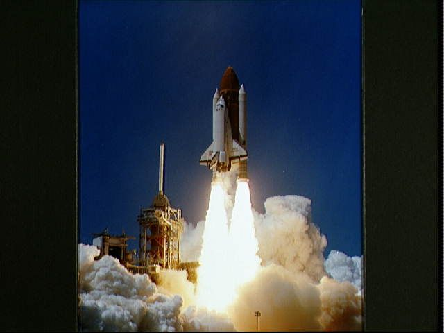 space shuttle challenger ntsb report - photo #8