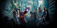 Roland Emmerich's Blunt Opinion On The Superhero Movie Trend