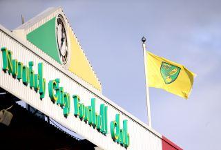 Norwich City v Cardiff City – Sky Bet Championship – Carrow Road