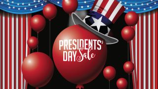 best Presidents' Day sales 2020