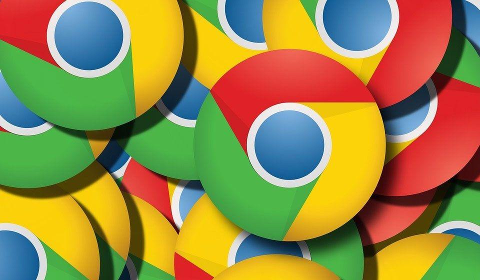 Google Chrome finally kills off Adobe Flash