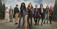 Is Big Sky Going In A Completely Different Direction With All These New Cast Members?