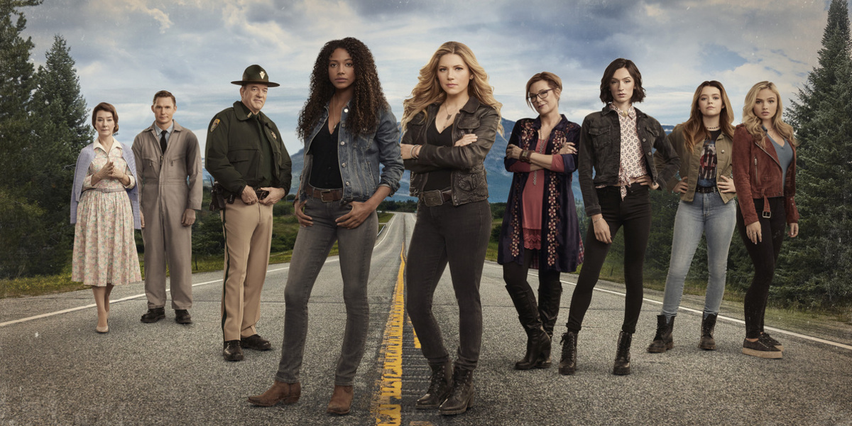 big sky season 1 cast abc