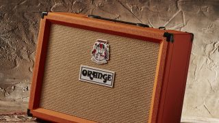The 10 best guitar amps under $/£1,000 2020: heads and combos for rock, metal, blues and beyond