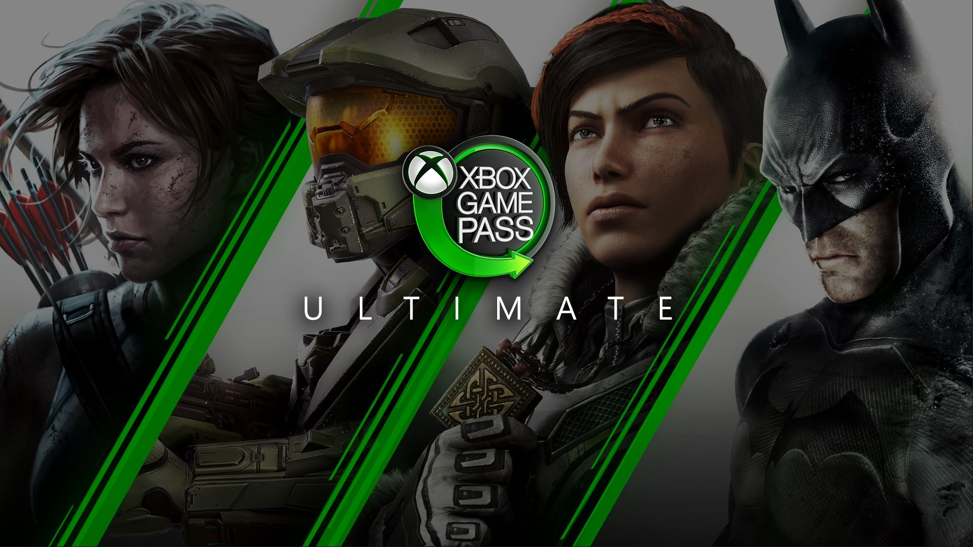 Recensione Xbox Game Pass Ultimate