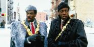 5 Things That Don't Make Sense About Coming To America
