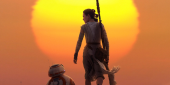 The Star Wars Time Period That Lucasfilm May Be Considering For More Movies