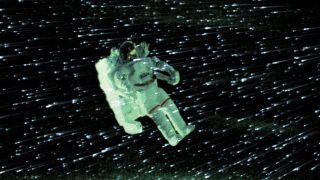 'Spacemen' Explains Basic Hurdles for Space Exploration