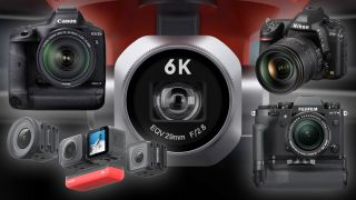 Weekly Wash: the 5 biggest camera news stories of the week (12 January)