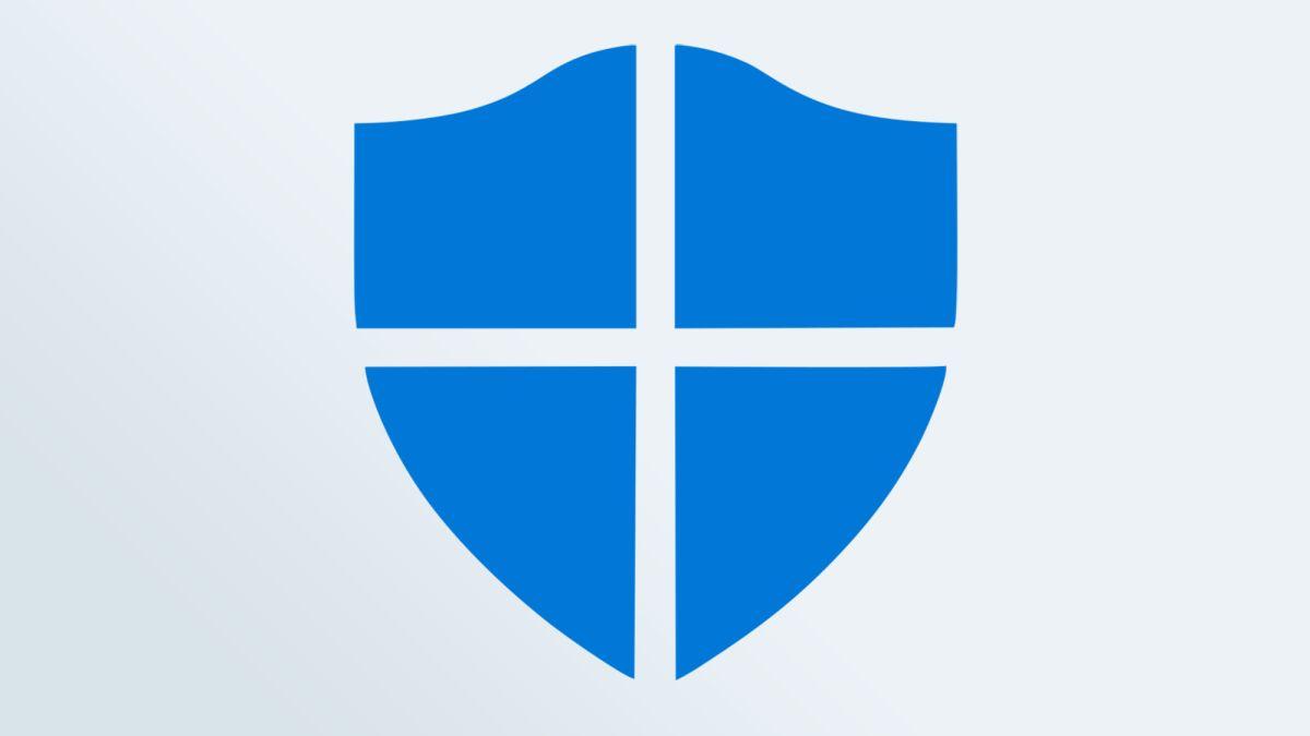 Best Free Antivirus Software of 2019 | Tom's Guide