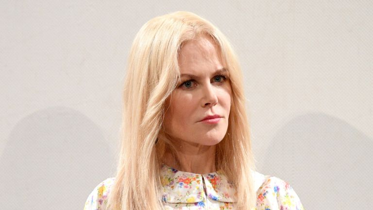 Nicole Kidman was given special permission to skip quarantine on arrival to Hong Kong on Thursday