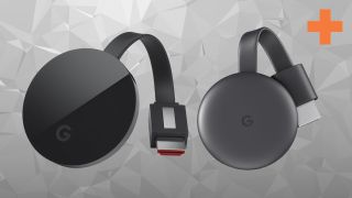 Google Chromecast deals