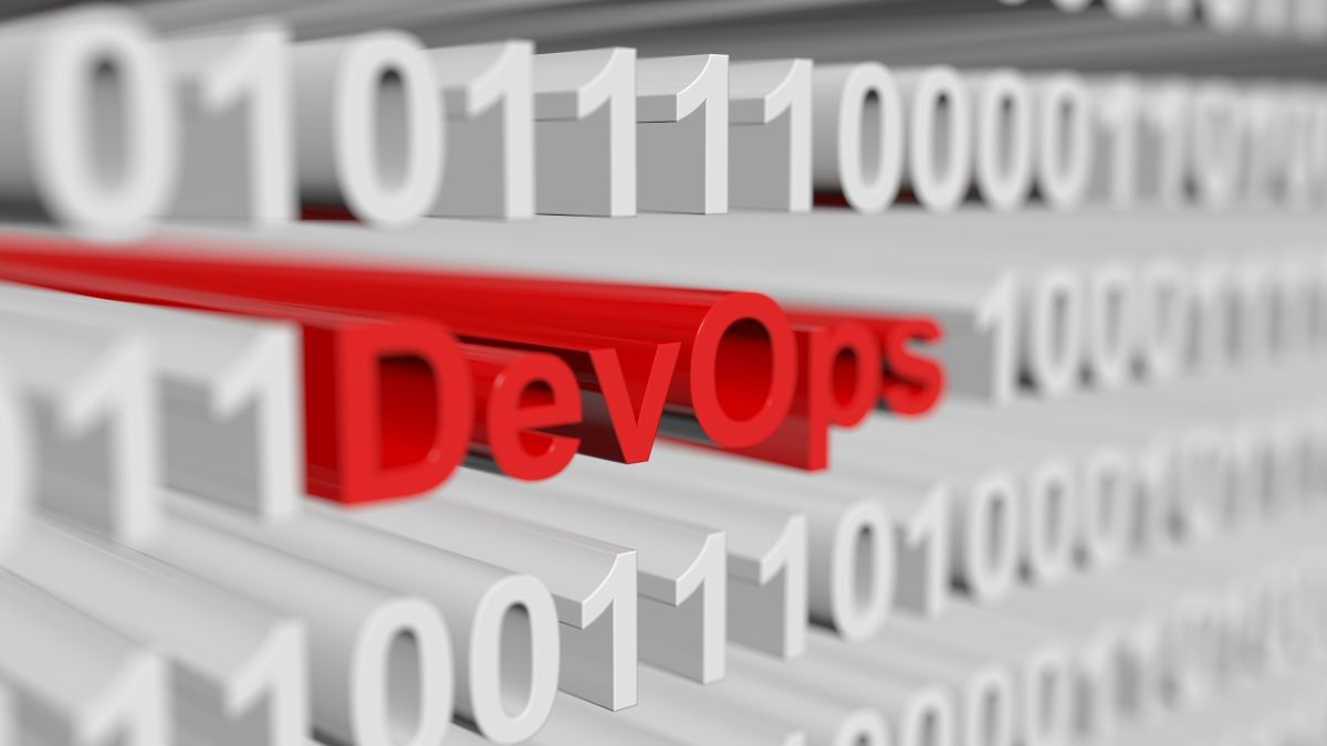 Best DevOps tools of 2019