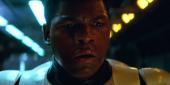 The Big Problem Finn Will Face In Star Wars: The Last Jedi