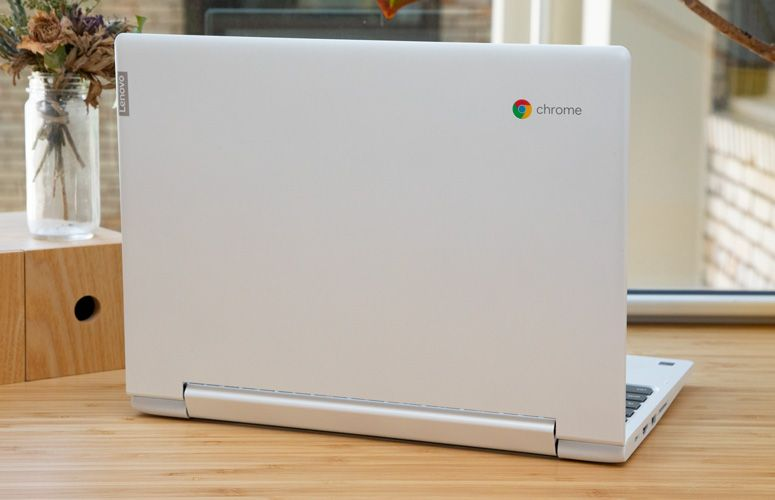 Lenovo Chromebook C330 - Full Review and Benchmarks | Laptop Mag
