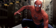 Spider-Man 2 Actor Seemingly Denies Role In No Way Home