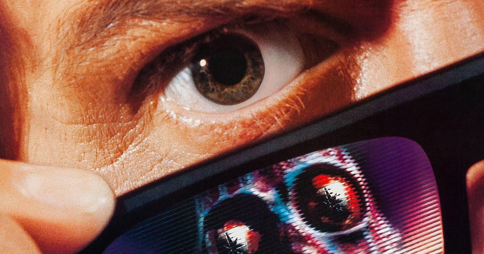 The best 4K Ultra HD Blu-ray movies 17