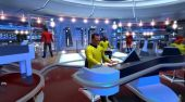 Star Trek: Bridge Crew, Two Other VR Titles, Have Release Dates