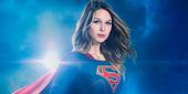Supergirl Just Added One Of Superman's Oldest Villains