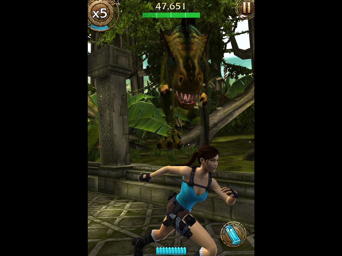 The 15 Best Tomb Raider Games | Tom's Guide