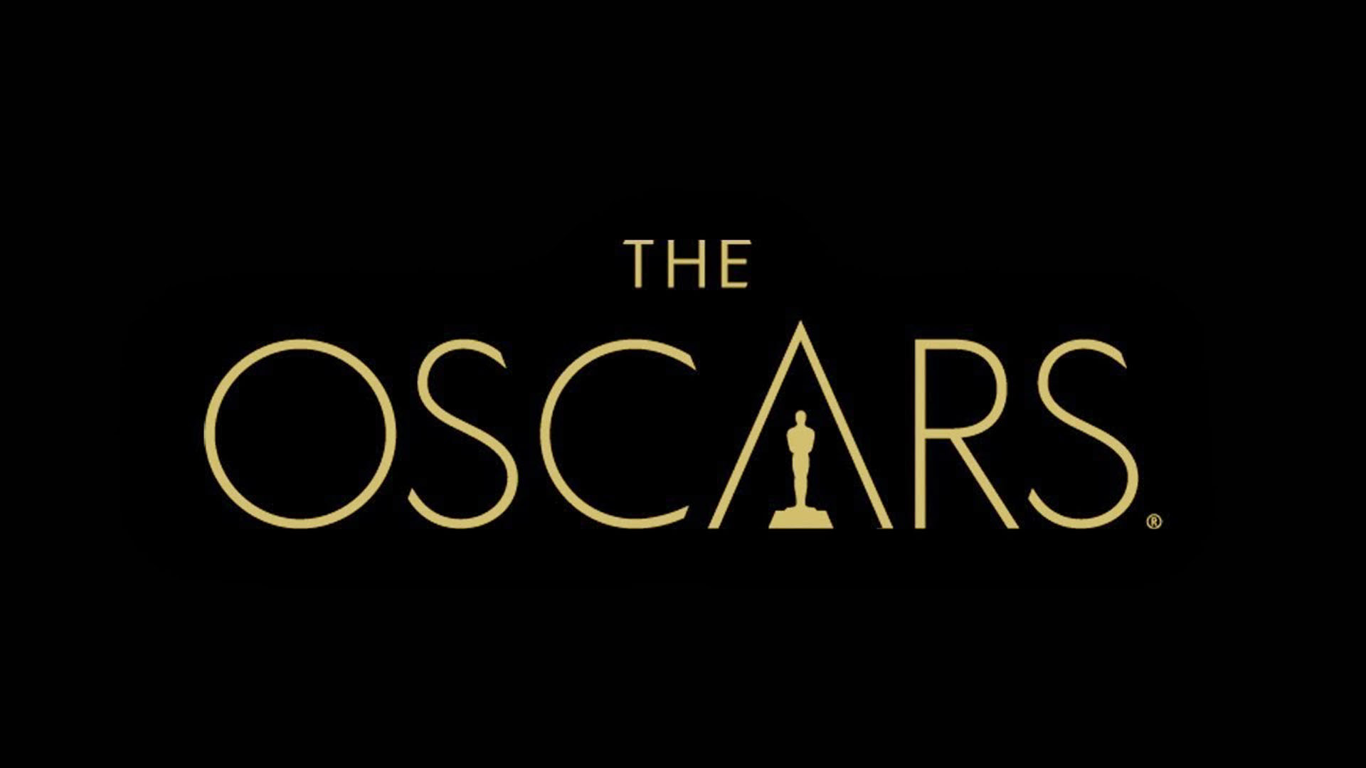 Image result for oscars 2019