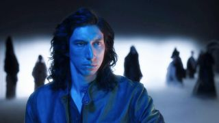 Best movies on Amazon Prime Video: Annette with Adam Driver