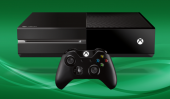 The Xbox One Launch Model Has Been Discontinued