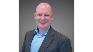 AVI Systems Appoints Dave Hatz Application Development Lead