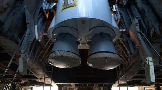 RD-180 engine