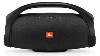 Amazon Prime Day speaker deal: save 30% on the JBL Boombox