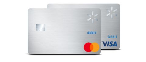 Walmart MoneyCard review