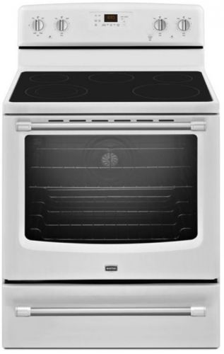 Whirlpool WFE515S0ES review